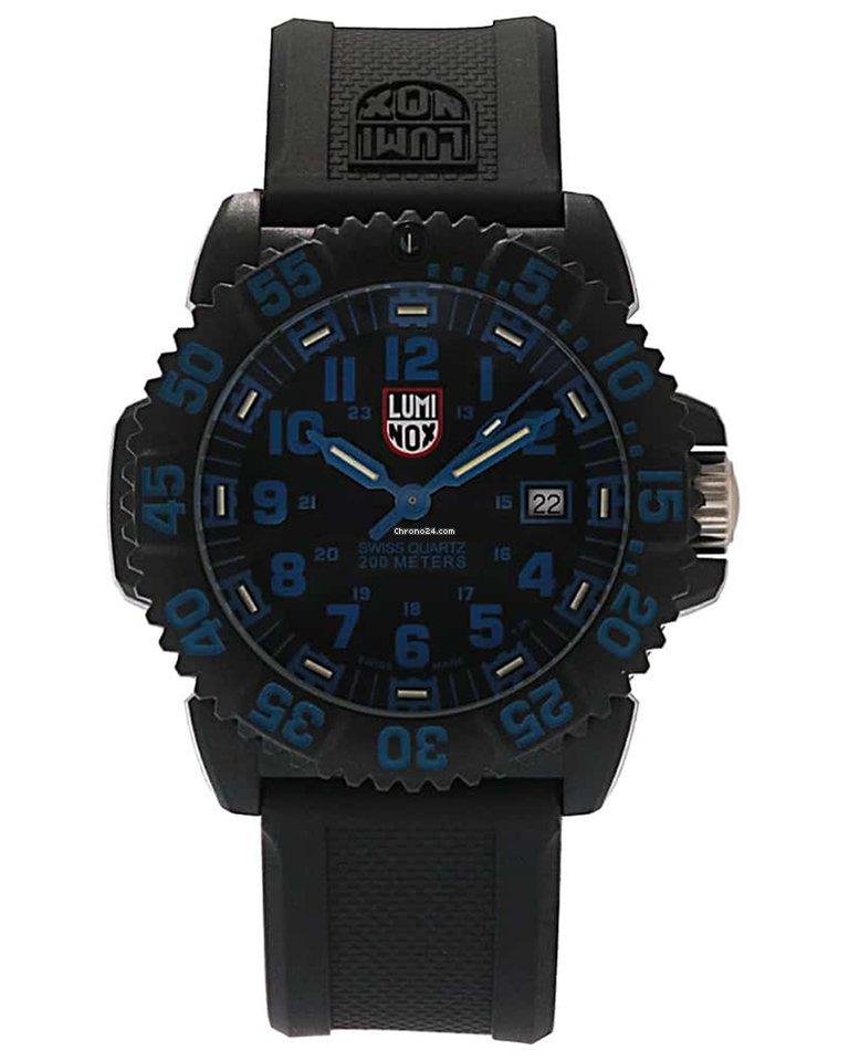 dc00f32954a Compre relógios Navy Seal a preços acessíveis na Chrono24