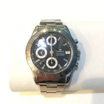 Lorenz Steel Automatic 13226 pre-owned