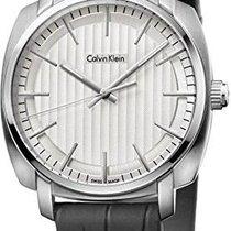 ck Calvin Klein K5M311C6 new
