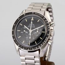 Omega Speedmaster Professional Moonwatch 145.0022 1985 usados
