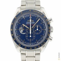 Omega Speedmaster Professional Moonwatch 311.30.42.30.03.001 2018 usados