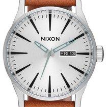 Nixon A1052853