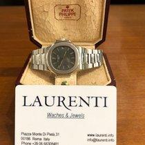 파텍필립 노틸러스 3800 1986 중고시계