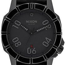 Nixon A506SW2242 nuevo España, Sabadell
