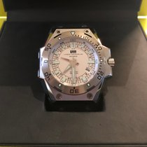 Linde Werdelin Automatic 0463 pre-owned