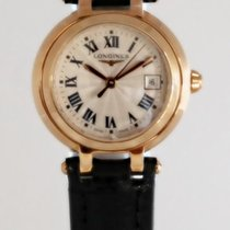 Longines Primaluna - NEW - with box + papers Listprice € 3.000,-