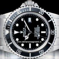 Rolex Sea-Dweller  Watch  16660