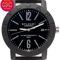 Bulgari Bulgari BB 40 CL pre-owned