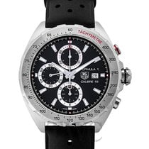 TAG Heuer Formula 1 Calibre 16 CAZ2010.FT8024 new