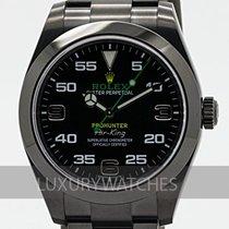 Pro-Hunter Rolex - Air-King