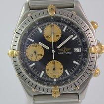Breitling Chronomat 81950 1990 usado