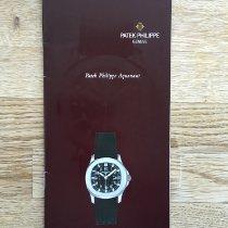 Patek Philippe 1998 pre-owned