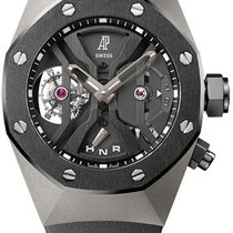 Audemars Piguet Royal Oak Concept 26560IO.OO.D002CA.01.A New