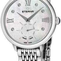Eterna 2801.41.66.1743 new