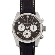 Eberhard & Co. Extra-Fort 31120 2020 new