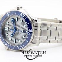 Omega Seamaster Diver 300 M 210.30.42.20.06.001     21030422006001 nouveau