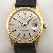 Rolex Datejust 6604 Automatic 1958 gebraucht