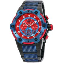 Invicta 25782 new