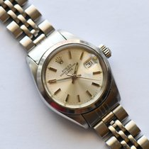 Rolex Lady-Datejust Steel 26mm Canada, Montreal