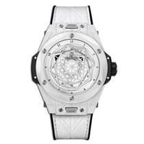 Hublot Big Bang Sang Bleu 415.HX.2027.VR.MXM19 2019 new