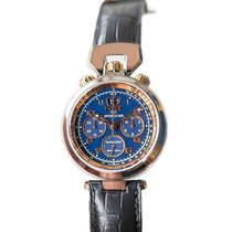 Bovet Sportster Blue United States of America, Florida, North Miami Beach
