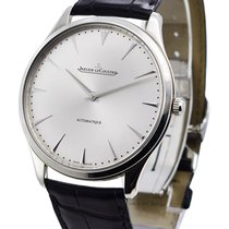 Jaeger-LeCoultre Master Ultra Thin Q1338421 pre-owned