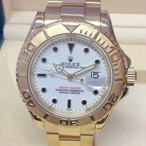 Rolex Yacht-Master 40 16628 1998 occasion