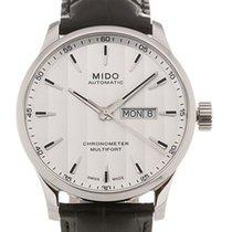 Mido Multifort M038.431.16.031.00 2020 nouveau