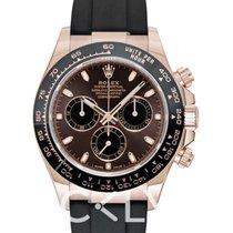 Rolex Daytona 116515LN-0041 neu
