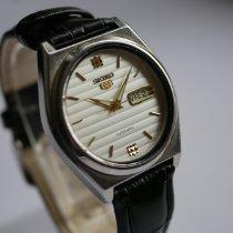 Seiko 5 022198 2000 pre-owned