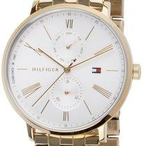 Tommy Hilfiger 1782069 new