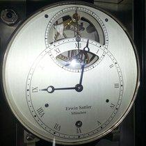 Erwin Sattler 1799 nuevo