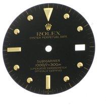 Rolex Submariner Date 16803 - 16808 - 16613 - 16618 новые