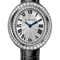 Cartier Hypnose nuevo Oro blanco