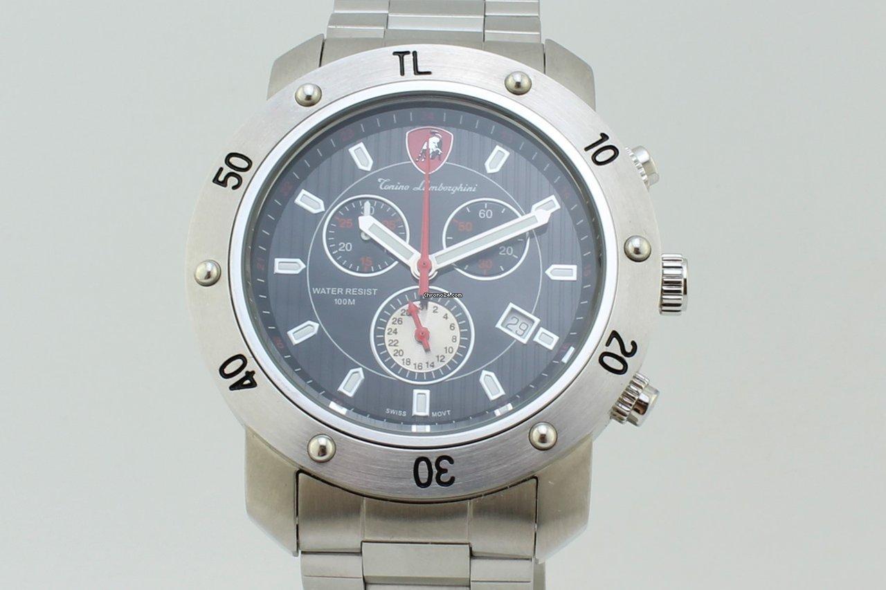a91f3072b5d Comprar relógios Tonino Lamborghini