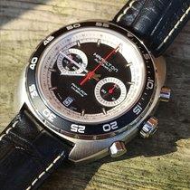 Hamilton - Pan Europ Chronograph - H357560 - Men - 2011-present