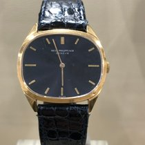 Patek Philippe Golden Ellipse 3545 occasion