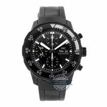 IWC Aquatimer Chronograph IW3767-05