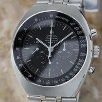 Omega Speedmaster Mark II 1970s Professional Chronograph Men's...