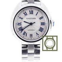 Cartier Clé de Cartier nuevo