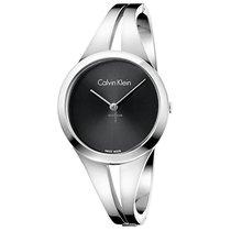 ck Calvin Klein K7W2M111 new