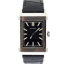 Jaeger-LeCoultre Reverso Tribute 1931 Ultra-Thin