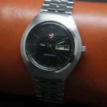 Rado 42mm Automatic 1970 pre-owned