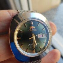 Relojes Orient - Precios de todos los relojes Orient en Chrono24 566e2bf3176f