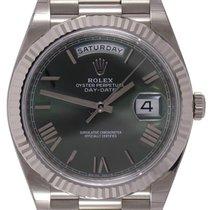 Rolex Day-Date 40 228239 nov