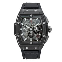 Hublot Spirit of Big Bang 641.CI.0173.RX new