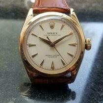 Rolex 1952 μεταχειρισμένο