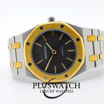 Audemars Piguet Royal Oak 14700SA gebraucht