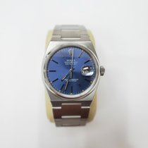 Rolex Datejust Oysterquartz 17000 1980 occasion