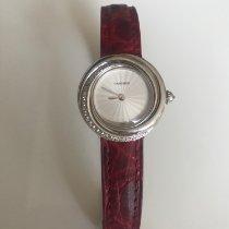 까르띠에 손목 시계 중고시계 27mm 쿼츠 시계만 있음